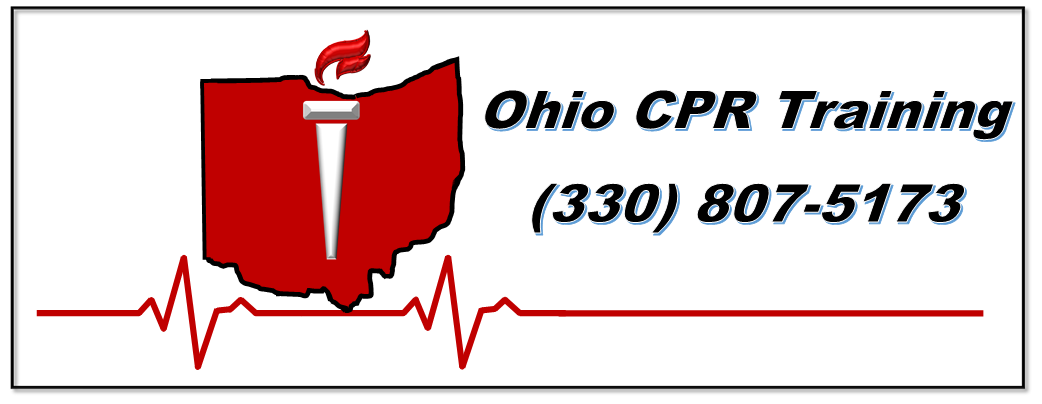 Ohio CPR Training